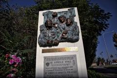nimble_asset_Monumento_al_Soldato_Polacco