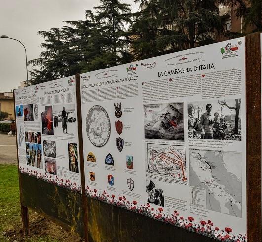 Pannelli-informativi-storico-artistici-Memoriale-Anders-2